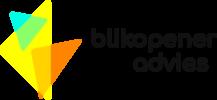 Blikopener Advies Logo
